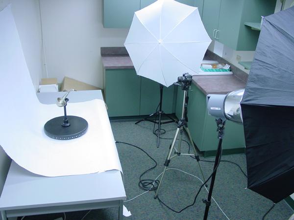 photography studio setup. Photography Studio setup