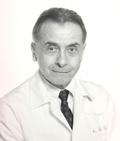 Samuel B. Guze