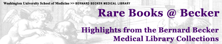 The Henry J  McKellops Collection in Dental Medicine