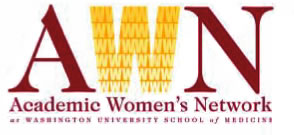 Academic Women's Network logo